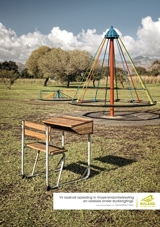 Boland_Playground