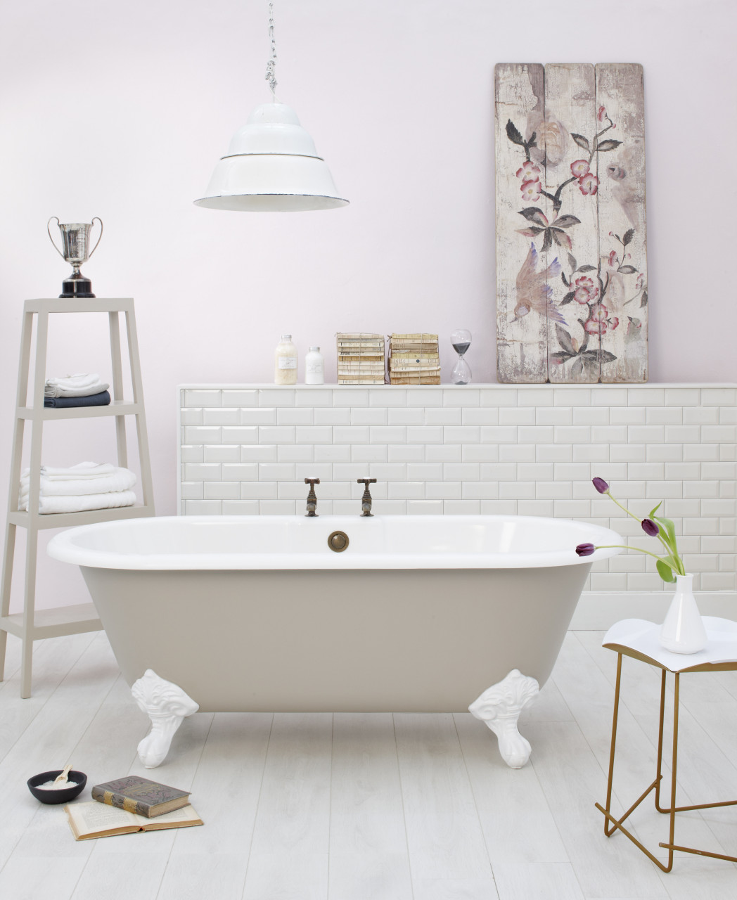 bath5481