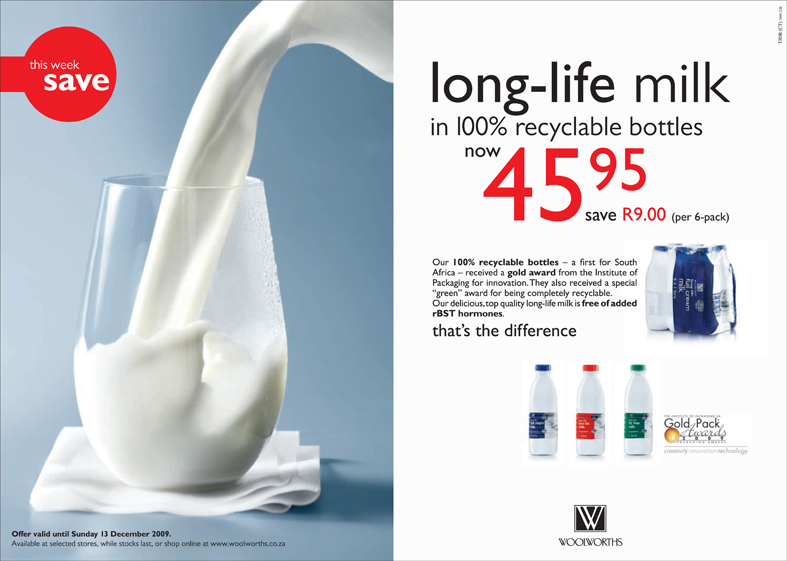 28912 Longlife Milk E DDrev lr