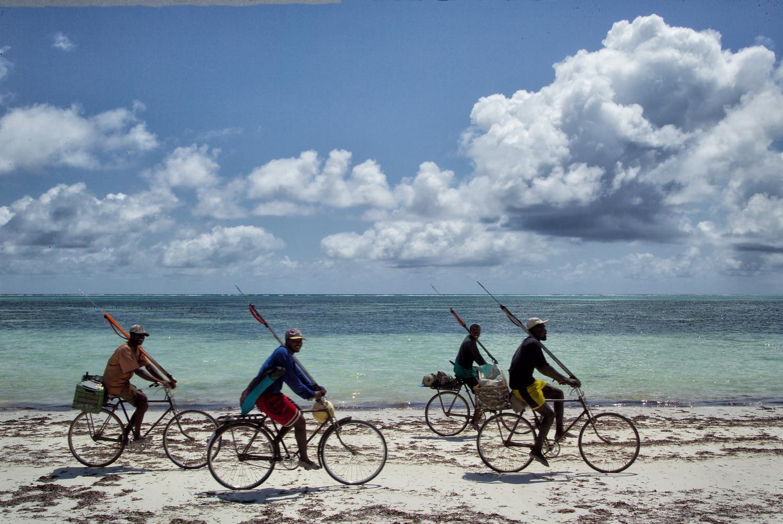 4cyclists