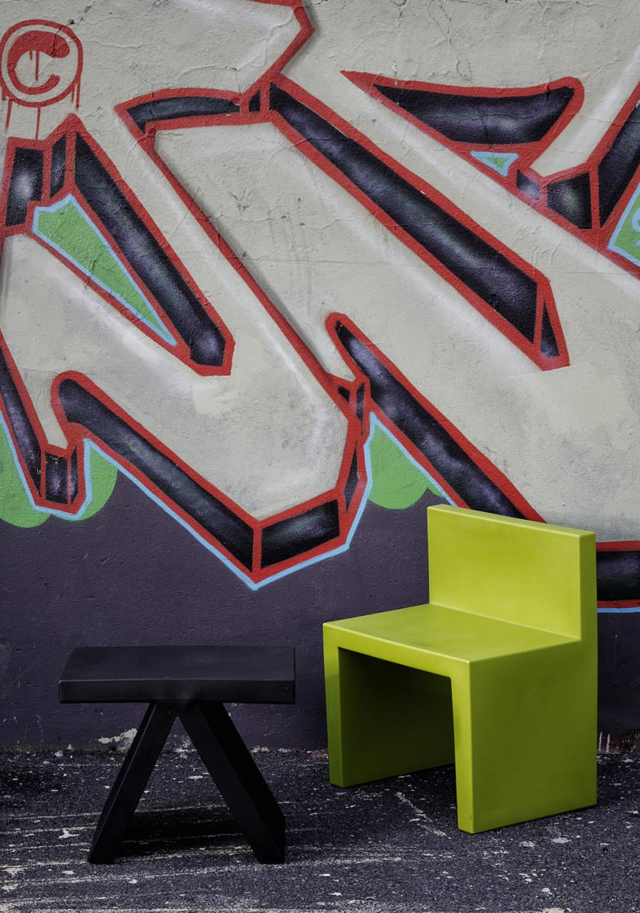 graffiti_024