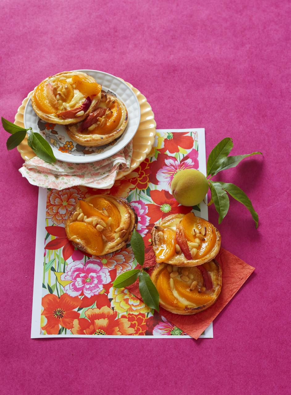 peaches1582