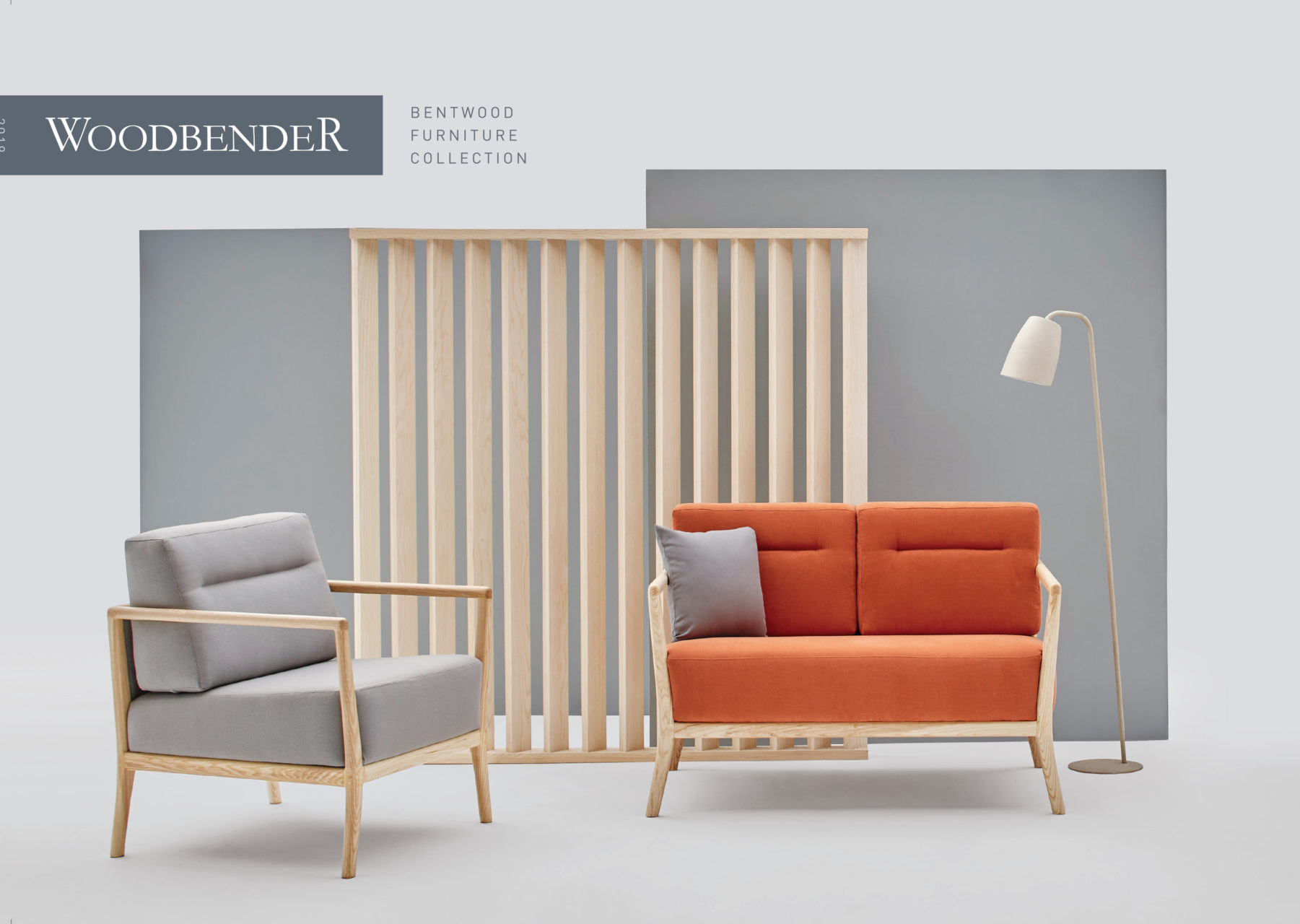 WOODBENDER_2019_CATALOGUE_COVER_Justin Patrick_furniture shoot_cape town-1