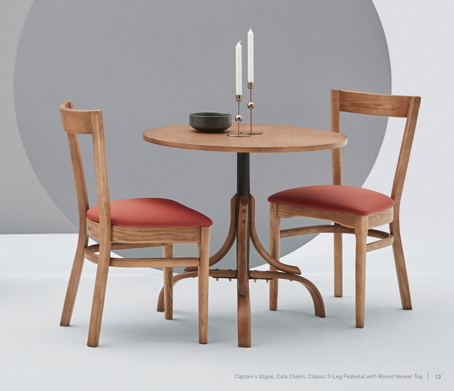 WOODBENDER_2019_CATALOGUE_Justin Patrick_furniture shoot_cape town-11