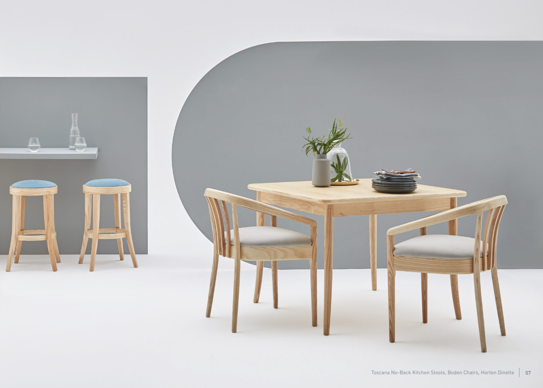 WOODBENDER_2019_CATALOGUE_Justin Patrick_furniture shoot_cape town-5