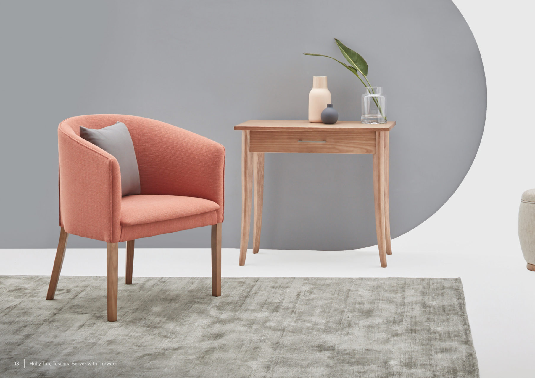 WOODBENDER_2019_CATALOGUE_Justin Patrick_furniture shoot_cape town-6
