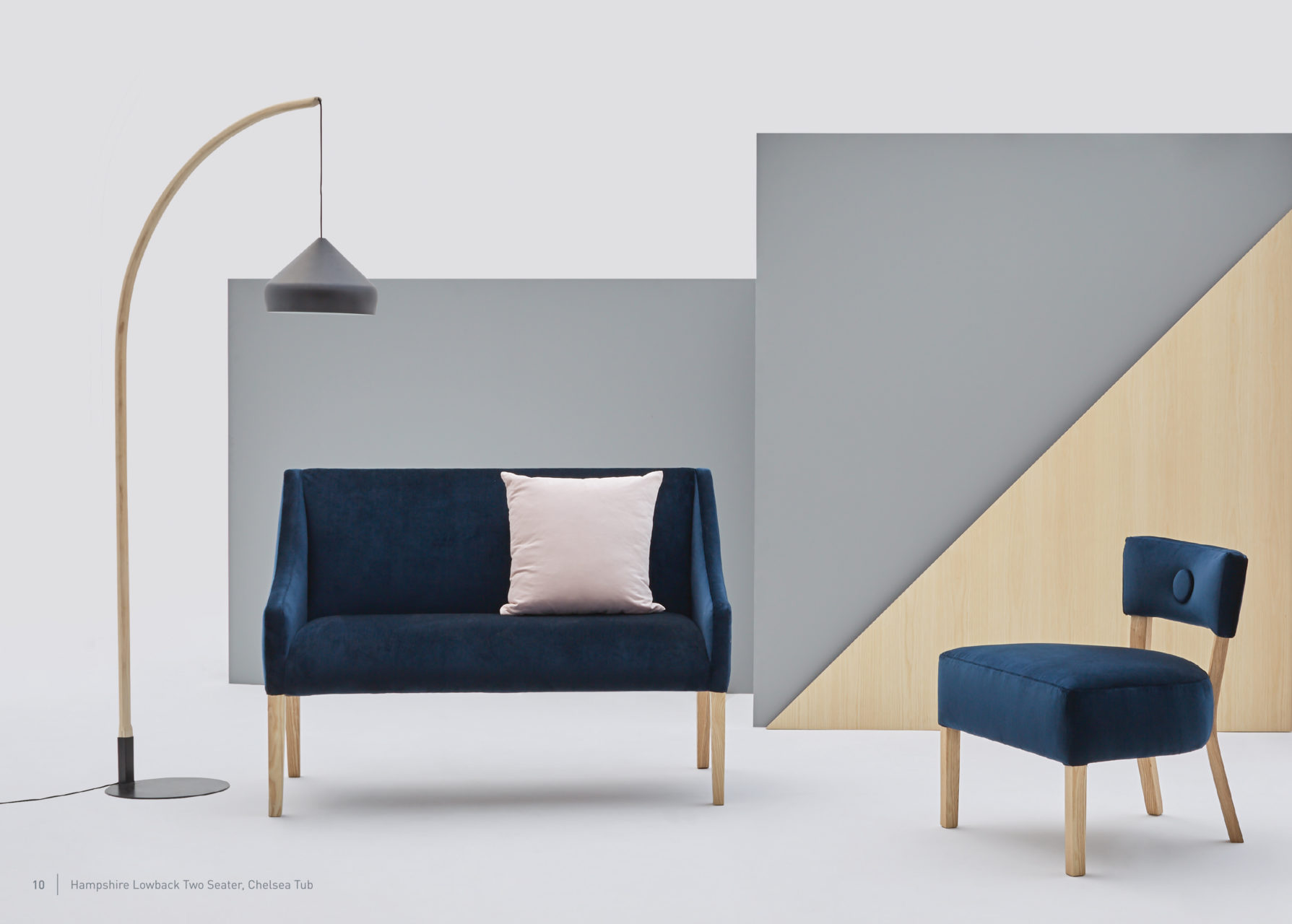 WOODBENDER_2019_CATALOGUE_Justin Patrick_furniture shoot_cape town-8
