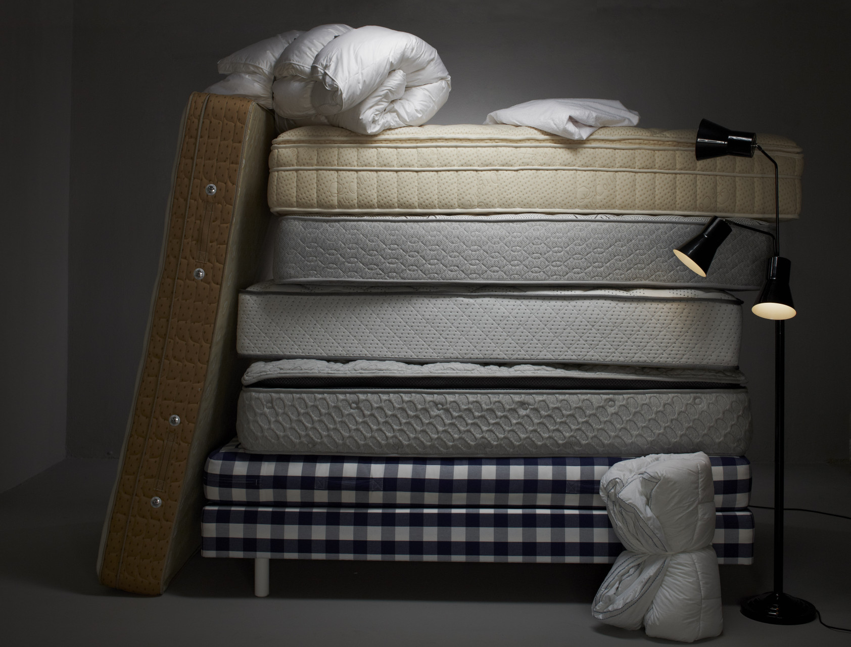039 Elle decor beds 2464