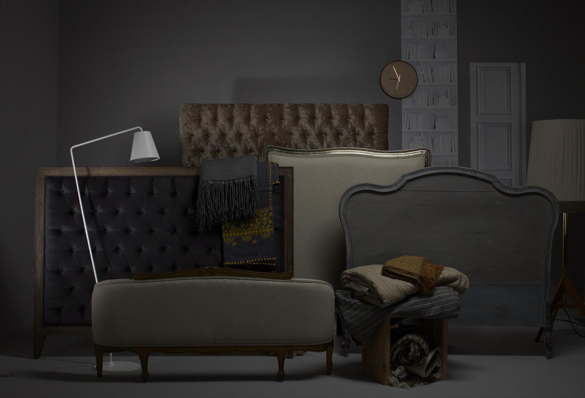 039 Elle decor beds 2468 1