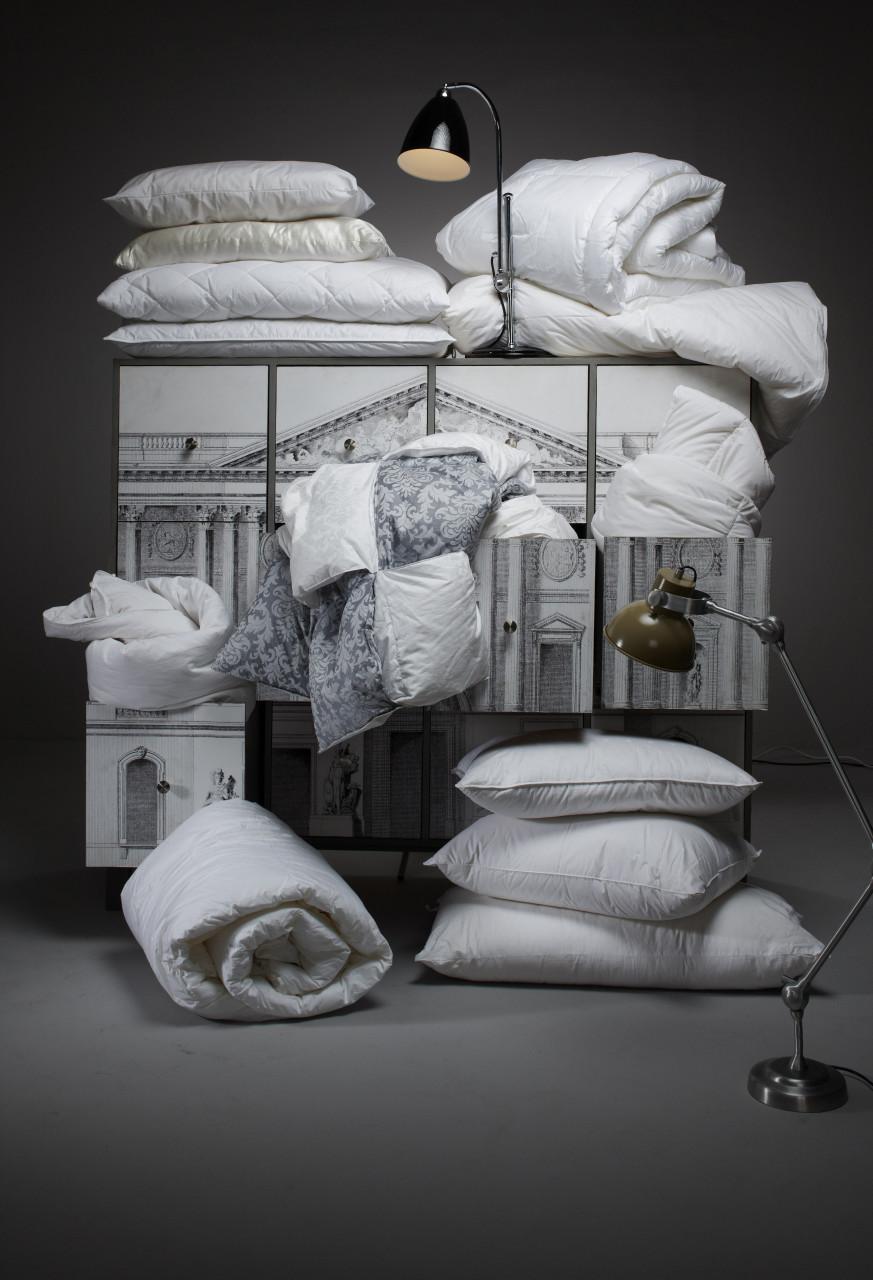 elle decor bedroom story