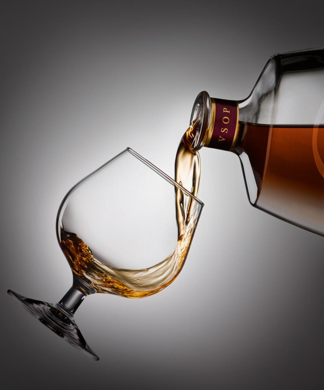 Imoyo Pour