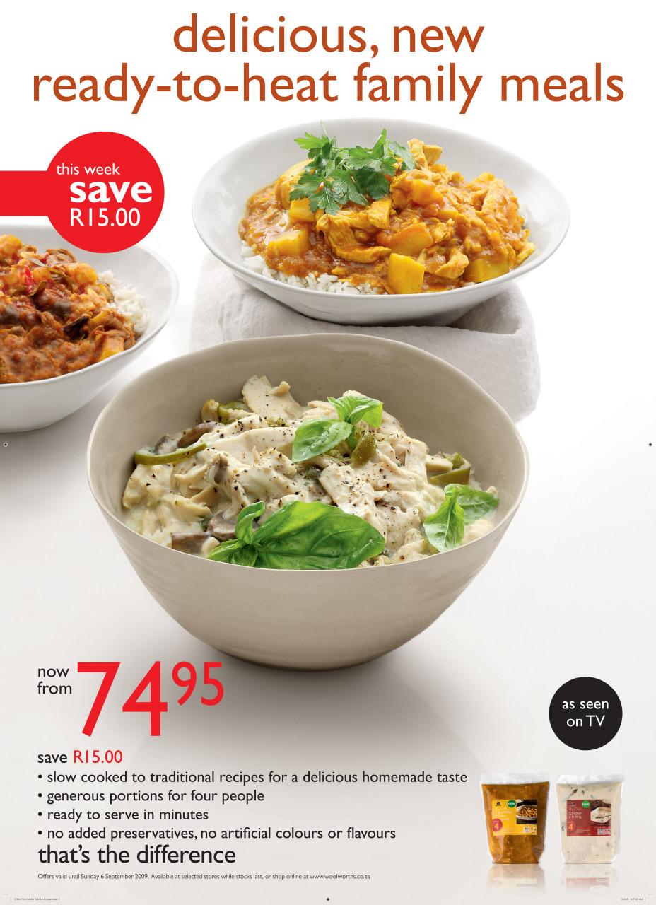 27802 TWS family meals A1