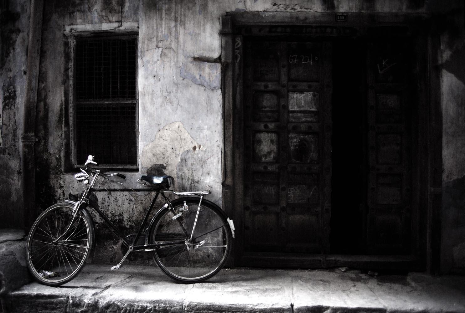 biketest