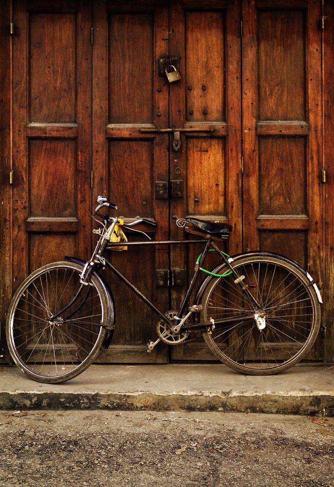 biketest2