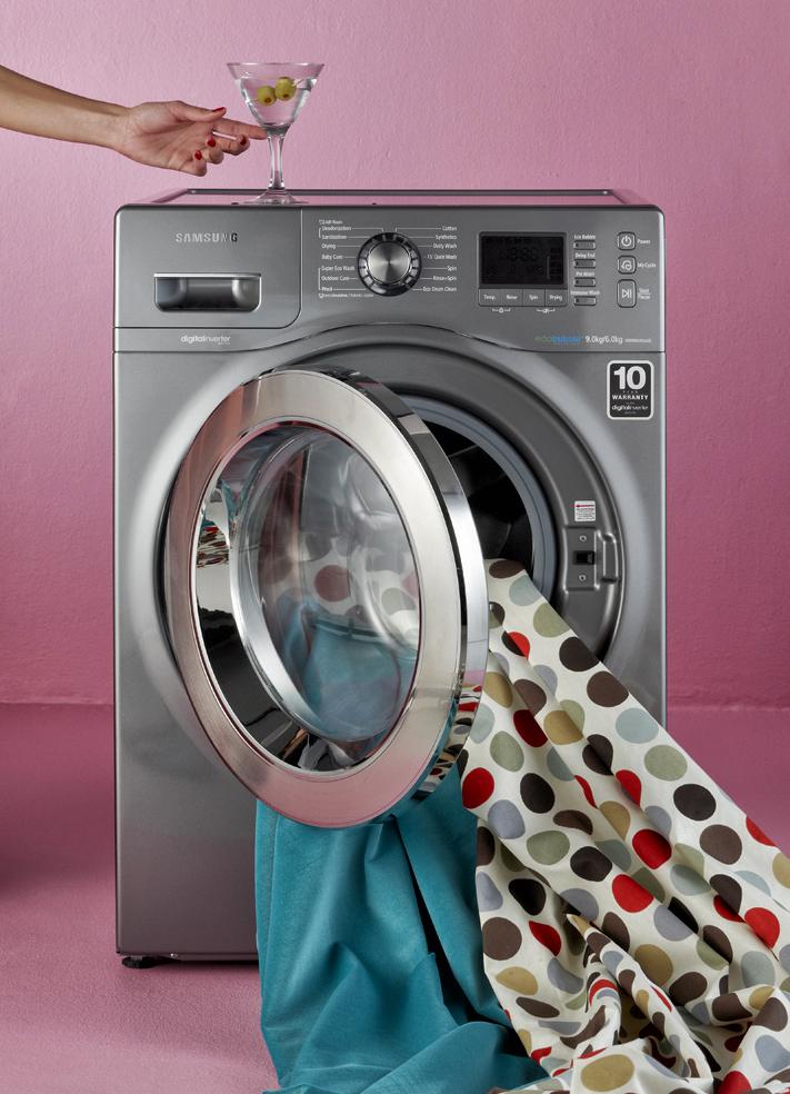 059 appliances 3929