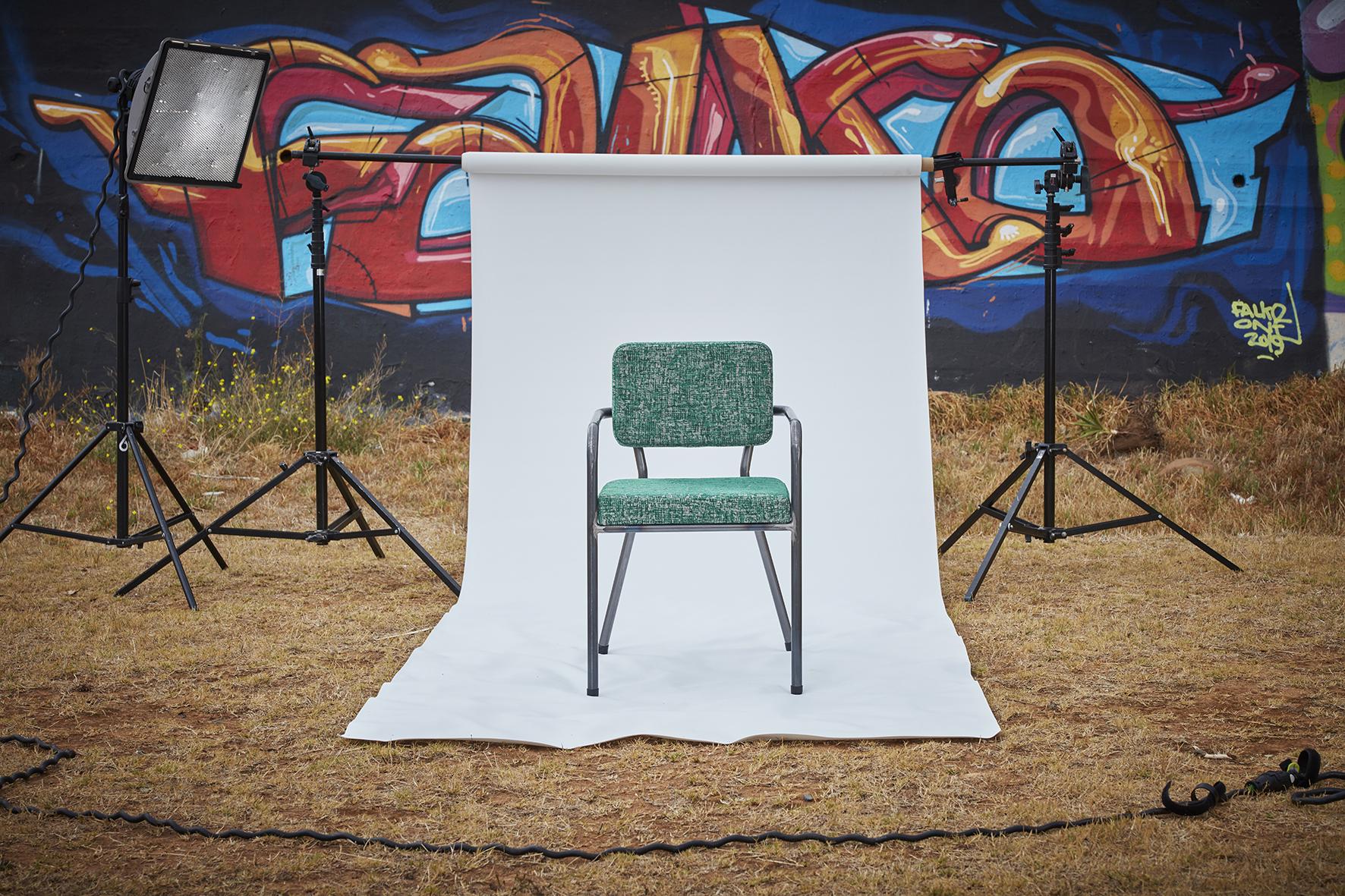 019_naturalis_furniture_JustinPatrick_0157