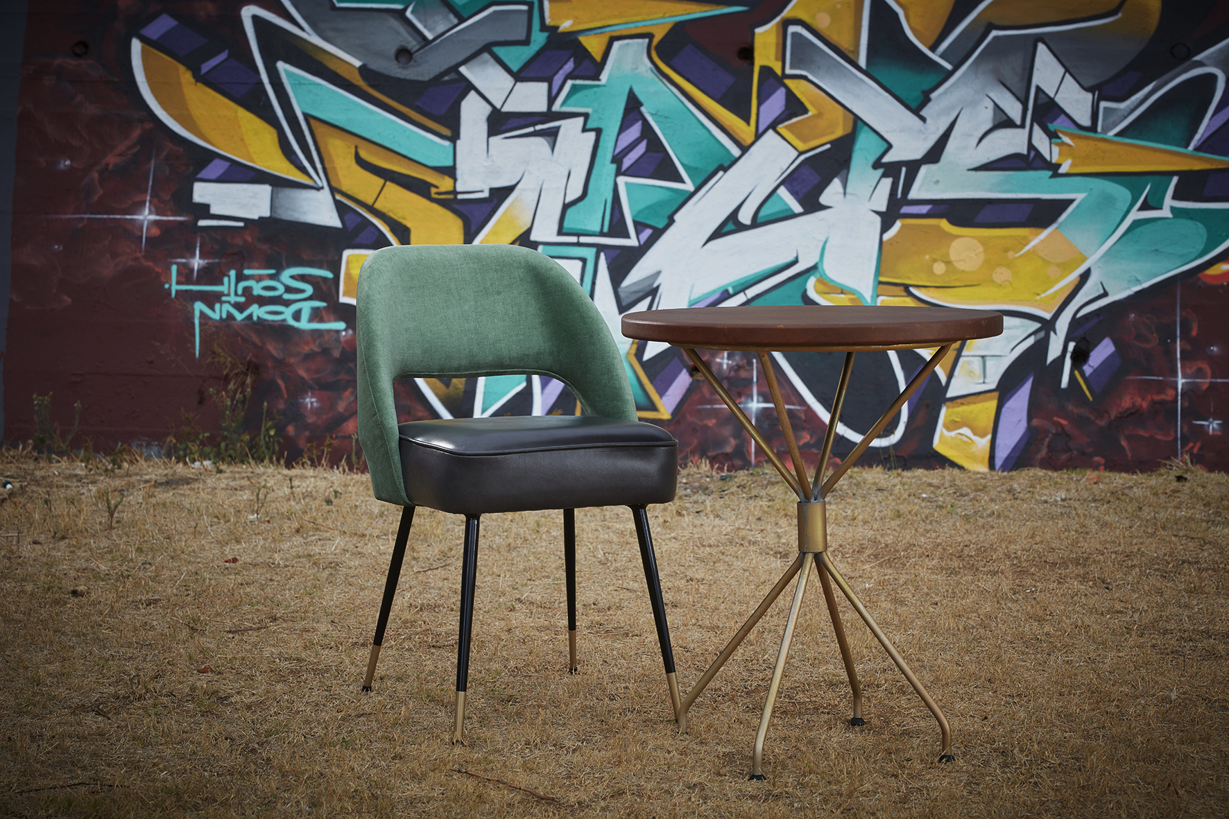 019_naturalis_furniture_JustinPatrick_0215