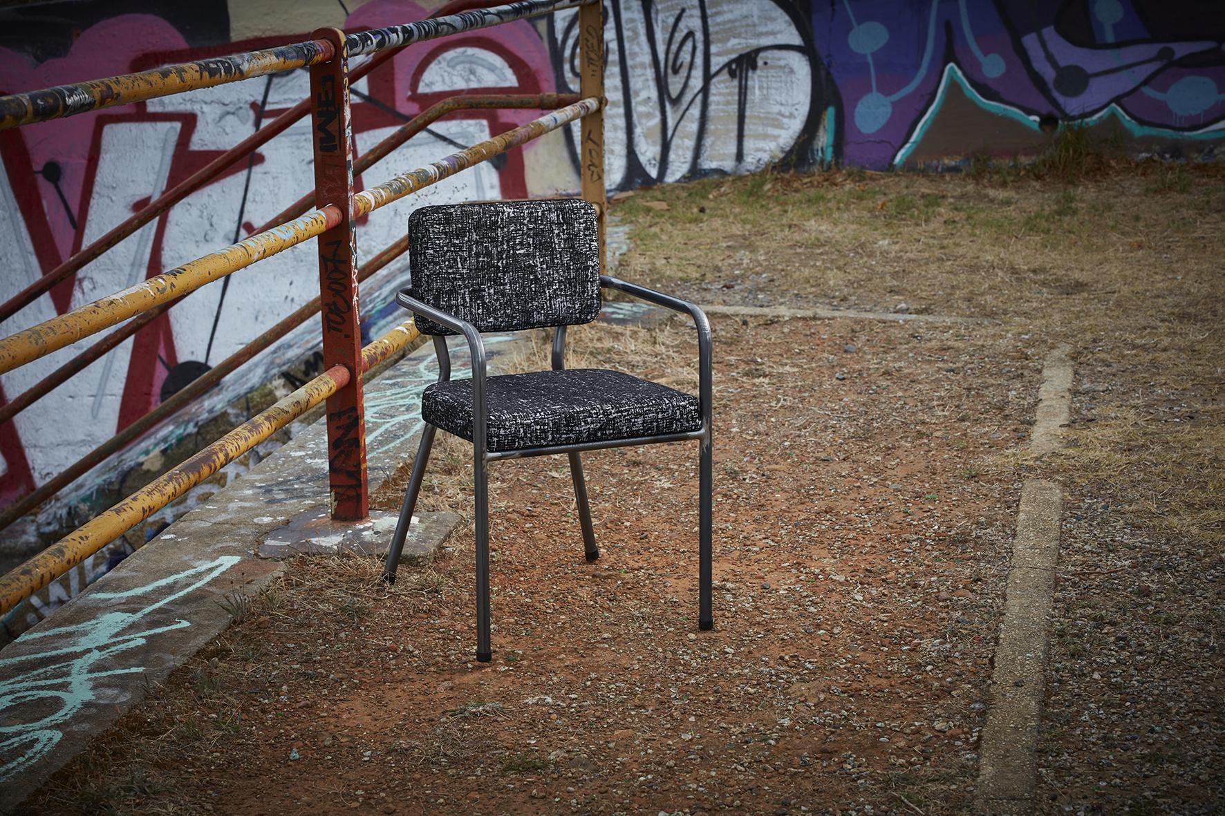 019_naturalis_furniture_JustinPatrick_0227