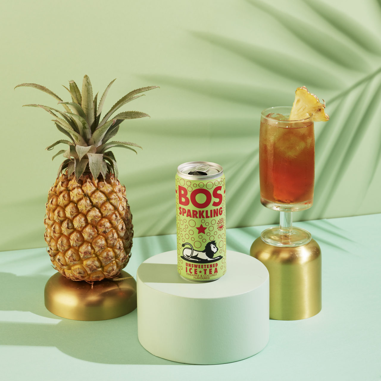 30_bos_ice_tea_sparkling_pineapple_&_coconut_sa_1305_Justin Patrick_product shoot_cape town