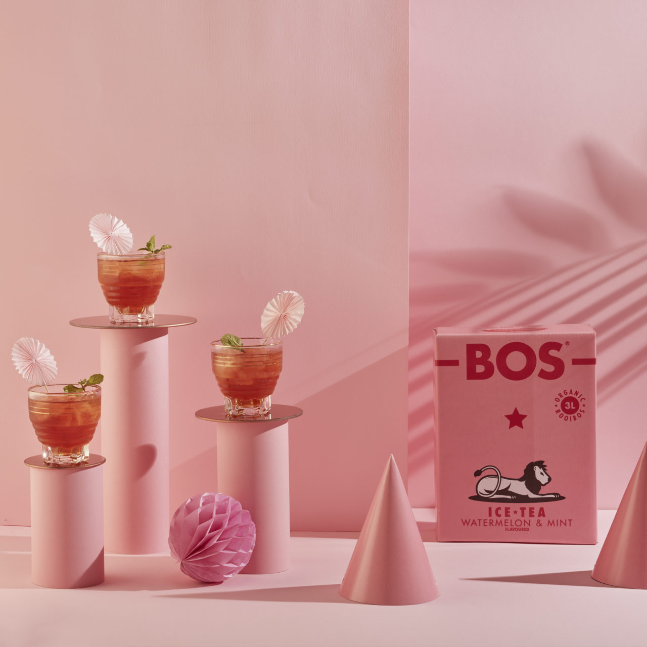 30_bos_ice_tea_watermelon_&_mint_sa_1747_Justin Patrick_product shoot_cape town