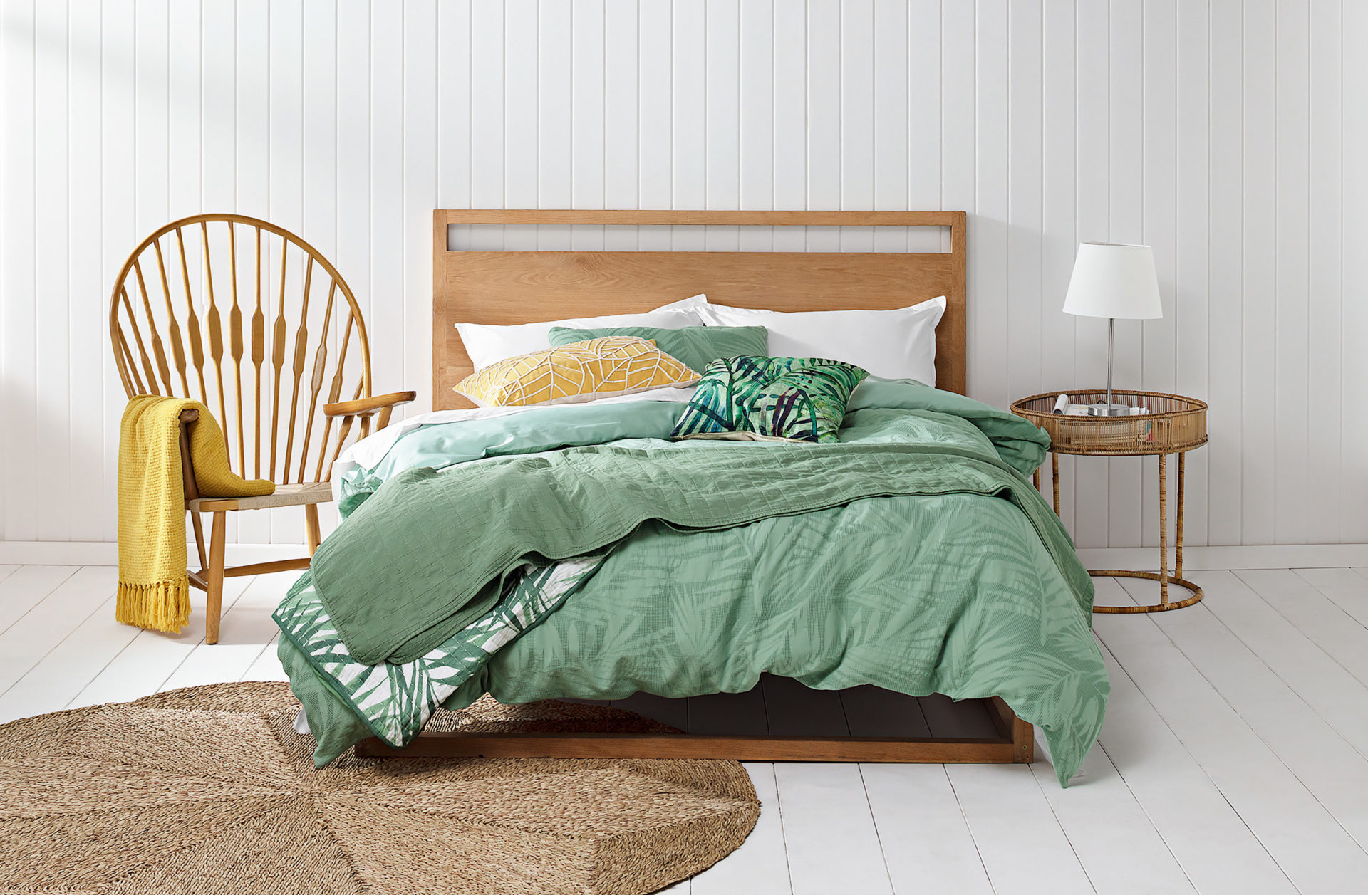 45410_02_WW_homeware_main_range_bedroom_lifestyle_1050__justin patrick_decor shoot_cape town_